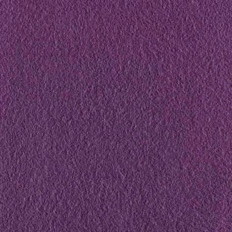Abraham Moon & Sons Melton Wools II  Spectrum Fabric - Carnaby - U7974/X867