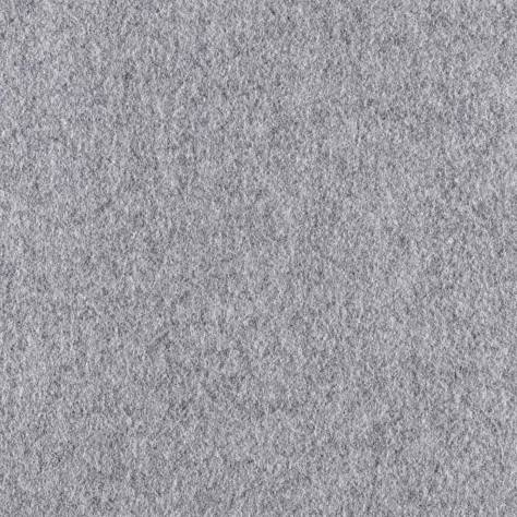 Abraham Moon & Sons Melton Wools II  Spectrum Fabric - Water - U7978/A01