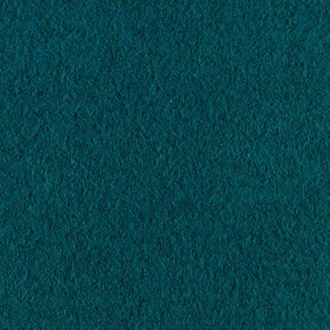 Abraham Moon & Sons Melton Wools II  Spectrum Fabric - Harley - U7978/X853