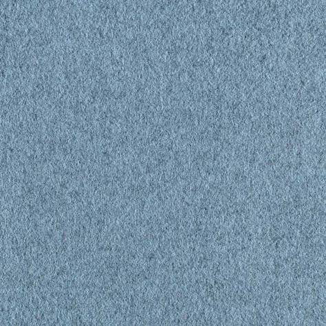 Abraham Moon & Sons Melton Wools II  Spectrum Fabric - Euston - U7978/X855 - Image 1