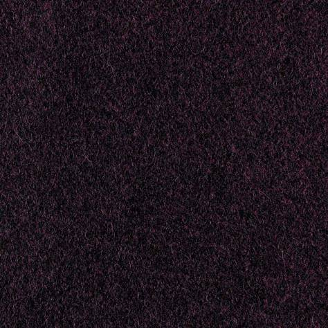 Abraham Moon & Sons Melton Wools II  Spectrum Fabric - Covent - U7979/X617