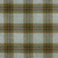Troon Fabric - Eau de Nil