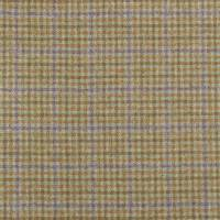 Loch Fabric - Heather