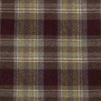 Highland Fabric - Heather