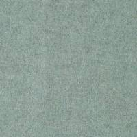 Earth Fabric - Eau De Nil