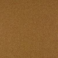 Earth Fabric - Mustard