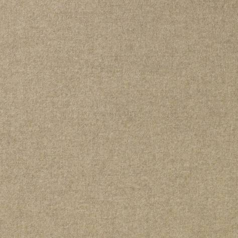 Abraham Moon & Sons Legacy Fabrics Earth Fabric - Oatmeal - U1116/KD81