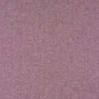 Deepdale Fabric - Heather