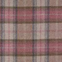 Stroud Fabric - Heather