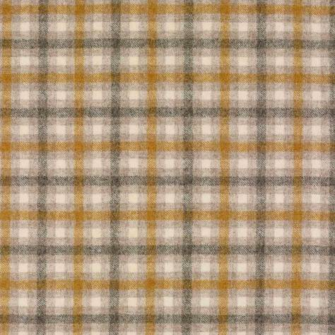 Abraham Moon & Sons Legacy Fabrics Bibury Fabric - Natural - U1702/AX26
