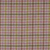 Bibury Fabric - Heather