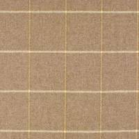 Kingham Fabric - Natural