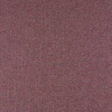 Abraham Moon & Sons Legacy Fabrics Kemble Fabric - Heather - U1712/A01