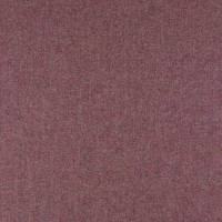 Kemble Fabric - Heather