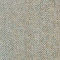 Glen Clova Fabric - Sage