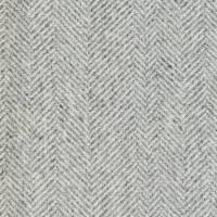 Glen Clova Fabric - Grey