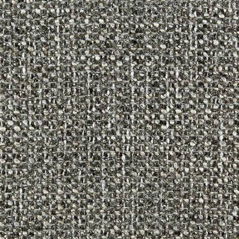 Abraham Moon & Sons Distinction Fabrics Couture Tweed Fabric - Grey - 5324N/A01