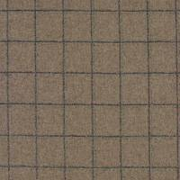 Kensington Fabric - Taupe
