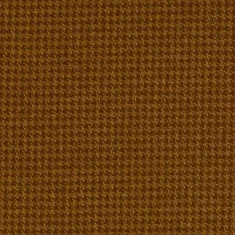 Abraham Moon & Sons Distinction Fabrics Aldgate Fabric - Ochre - U1593/AU24