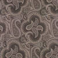 Bayswater Fabric - Taupe