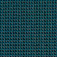 Holborn Fabric - Teal