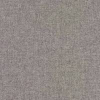 Islington Fabric - Grey