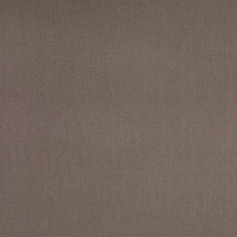 Abraham Moon & Sons Distinction Fabrics Satin Fabric - Mouse - U7027/X1042