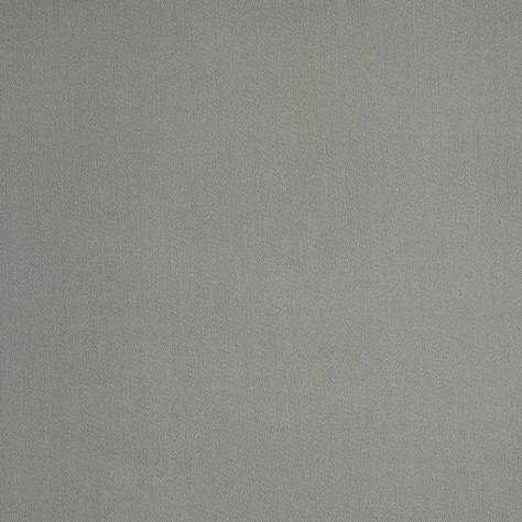 Abraham Moon & Sons Distinction Fabrics Satin Fabric - Light Grey - U7027/X1043