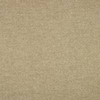 Parquet Fabric - Hessian