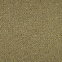 Parquet Fabric - Old Gold