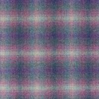 Stockholm Fabric - Heather