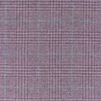 London Fabric - Heather