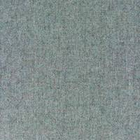 Paris Fabric - Aqua/Grey