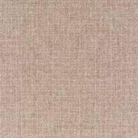 Paris Fabric - Beige