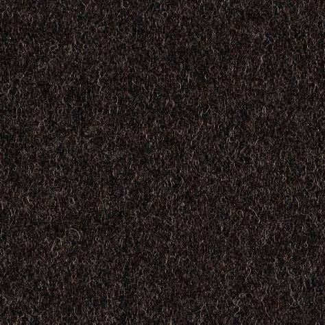 Abraham Moon & Sons The Curtain Collection Fabrics Twill Fabric - Brown - U2000/12