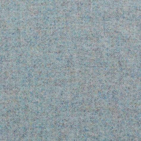 Abraham Moon & Sons The Curtain Collection Fabrics Twill Fabric - Eggshell Blue - U2000/38