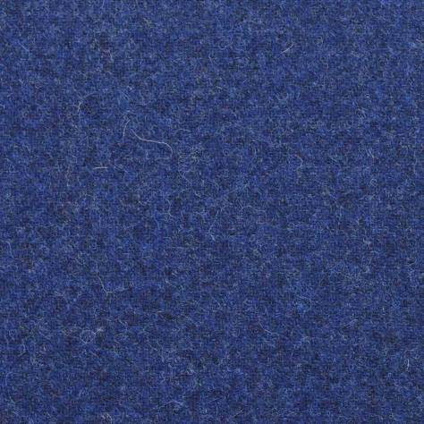 Abraham Moon & Sons The Curtain Collection Fabrics Twill Fabric - Blue Depths - U2000/45