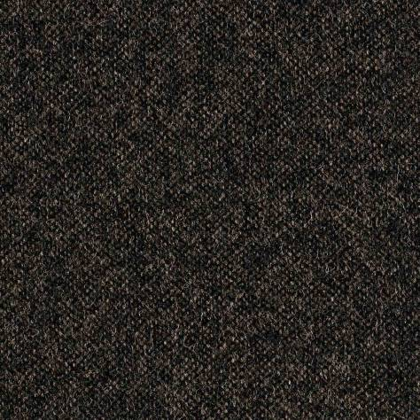 Abraham Moon & Sons The Curtain Collection Fabrics Plain Weave Fabric - Vintage Grey - U2004/03