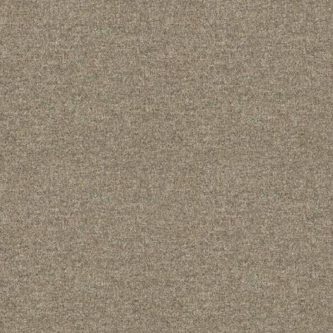 Abraham Moon & Sons Transitional Fabrics Earth Fabric - Silt - U1116/BB02