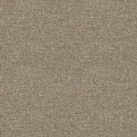 Earth Fabric - Silt