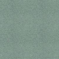 Earth Fabric - Sage