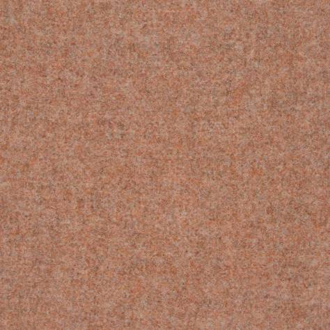 Abraham Moon & Sons Transitional Fabrics Earth Fabric - Sandstone - U1116/WUP5