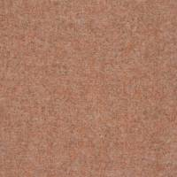 Earth Fabric - Sandstone