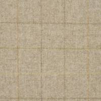 Multipane Fabric - Travertine