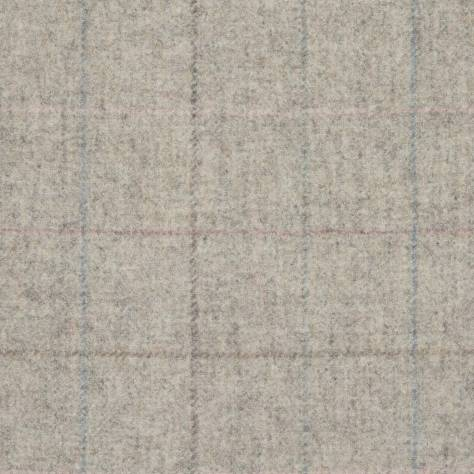 Abraham Moon & Sons Transitional Fabrics Multipane Fabric - Sandstone - U1746/AF19