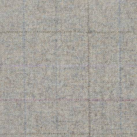 Abraham Moon & Sons Transitional Fabrics Multipane Fabric - Marble - U1746/AF33