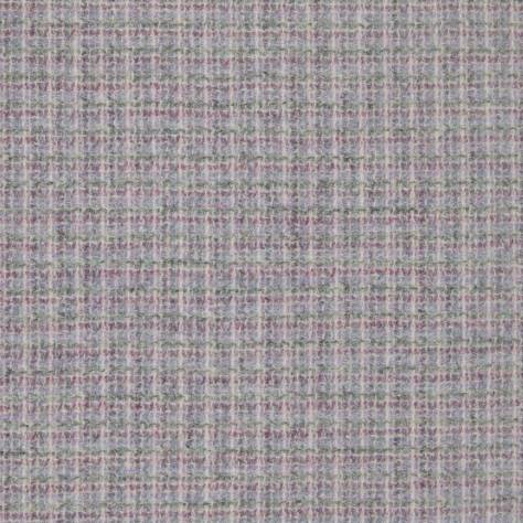Abraham Moon & Sons Transitional Fabrics Leno Fabric - Marble - U1756/N06