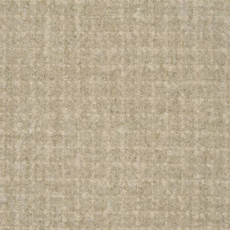 Abraham Moon & Sons Transitional Fabrics Boucle Fabric - Travertine - U1779/P09