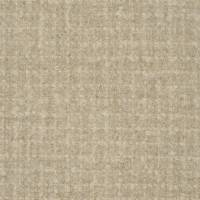 Boucle Fabric - Travertine