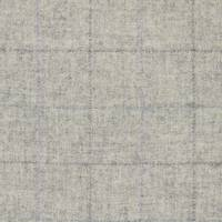 Multipane Fabric - Limestone